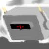 TheUnEmpire's avatar