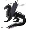 TheUnforgivableSin's avatar