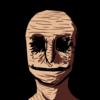 TheUnforgivenOne13's avatar
