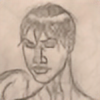 theunholyalchemist's avatar