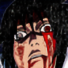 TheUnicornBro's avatar