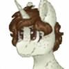 TheUnicornLegend's avatar