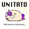 TheUnicornLegion's avatar
