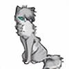 TheUnicornLoser's avatar