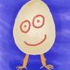 TheUnicornOfDerps's avatar