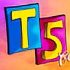 TheUnisonReturns's avatar