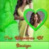 TheUniverseOfDesign's avatar