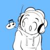 TheUniverseTraveler's avatar