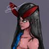 TheUnknown1237's avatar