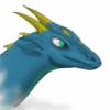 TheUnknownety's avatar