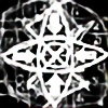 TheUnknownMistres's avatar