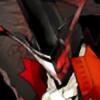 TheUnknownSkywalker's avatar