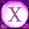 TheUnknownX's avatar
