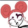 Theunkowngirl3's avatar