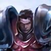 TheUnkownMonster's avatar
