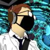 TheUnnamedAuthor's avatar