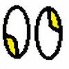 TheUnoticeable's avatar