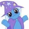TheUnrealChrichan's avatar