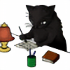 TheUnS33N's avatar