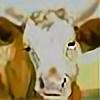 TheUnsilenced's avatar