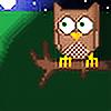 theunspokenheroine's avatar