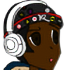theunstable1's avatar