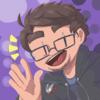 TheUpbringer's avatar