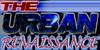 THEURBANRENAISSANCE's avatar