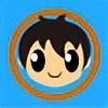 TheUrbanTeam's avatar