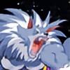 theurbanwerewolf's avatar