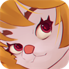 TheUsualBunny's avatar