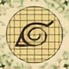 TheUZUMAKIchan's avatar