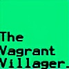 thevagrantvillager's avatar