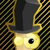 TheVajs's avatar