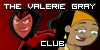 TheValerieGrayClub's avatar