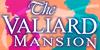 TheValiardMansion's avatar