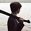 thevalkyriebladesman's avatar