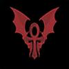 TheVambrony's avatar