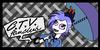 TheVampiratesCTV's avatar