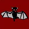 TheVampireItself's avatar
