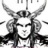TheVampireKingComic's avatar