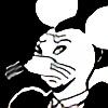 TheVampireMouse's avatar