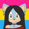 TheVampiresRose's avatar