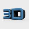 THEVAN3D's avatar