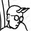 theVash's avatar