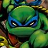 TheVatBrain's avatar