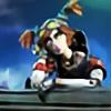 TheVaultHuntress's avatar