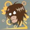 ThevectorMonkeys's avatar