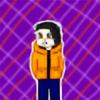 TheVegasXD123's avatar