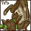 TheVeggieSalad's avatar